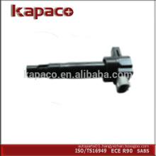 For SUZUKI K14 ignition coil cost 33400-85K00