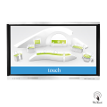 75 بوصة Win / Android OS Touch Whiteboard