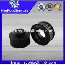XL Timing belt pulley (Pitch 5.08mm)