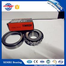 Lowest Price Timken Tapper Roller Bearing (30305)