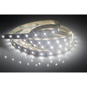 SMD2835 120 LEDs / M IP20 Cinta no impermeable