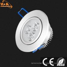 Économie d'énergie en gros 3W 5W LED Spot Down Down Light