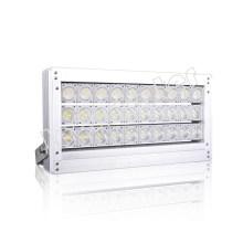 Wasserdichtes Anschlagtafel-Licht 300W LED für die Werbung