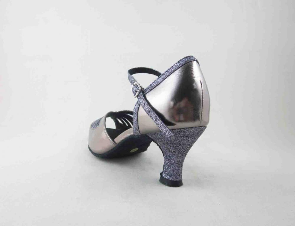 Ladies Salsa Shoes Online Ca