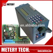 ultrasonic flow meter portable