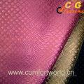Полу-ПУ Искусственная кожа для сумка и диван