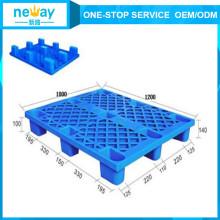 Neway Modern High Quality Plastic Pallet