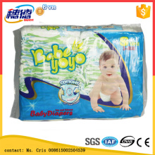 Baby Diapers Junior Plus