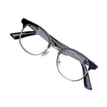 Eyewear Wireless Bluetooth Audio Sunglasses