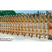 folding gate TS-Vi