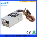 server power supply 250w TFX power supply