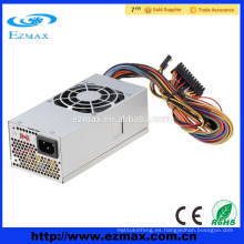 Unidad de fuente de alimentación pc TFX / ATX