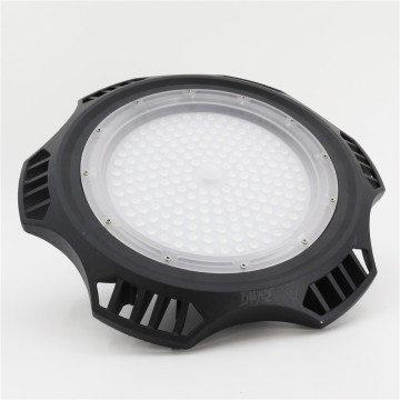 Professionelle LED High Bay Light Wire Guards