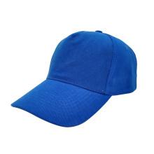Best sale custom embroidered baseball cap 5 panel blank baseball cap