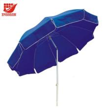 Cheap and High Quality Beach Umbrella