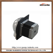 DC mini electric peristaltic water pump