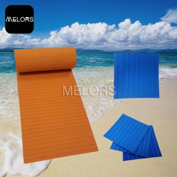 Tabla de SUP Melors Marine Swim Platform Pad