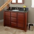 Шкаф ванной комнаты для ванной комнаты высокого качества Fed-1601