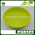 BPA free large bowl natural bowl biodegradable soup bowl