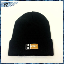 2016 new design custom Bonnet hat cheap price made in china