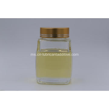 Additive Lubricant Fumarate PPD Point Depressant