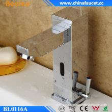 Mélangeur de capteur de température électronique infrarouge sans contact de Beelee