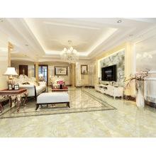 Foshan Manufacturer Marble Porcelain Flooring Ceramics Tiles