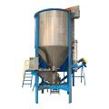 Italy Technology Aluminum Plastic Foil Separating Machine