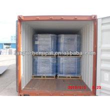 Cloruro de tetrametilamonio de bajo precio, número CAS: 75-57-0