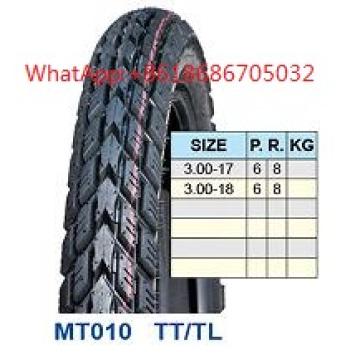 Мотоцикл шина 3,00 3,00-17-18