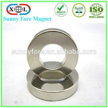 Billige n52 Neodym Magnet motor Preis