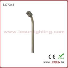 Spotlight de alta qualidade da jóia do diodo emissor de luz 1W que está / exposição que ilumina LC7341