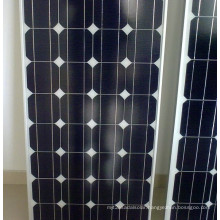 150W Mono Solar Panels to South America, Africa, MID East (GSPV150M)