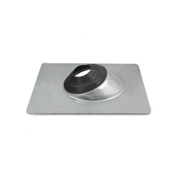 Telhado TPE de Alumínio de Alta Qualidade à Prova D 'Água