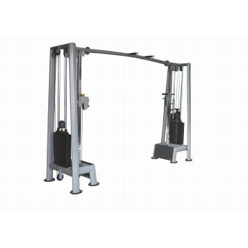 Gns-M Adjustable Cable for Fitness Equipment