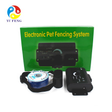 High Quality electric security fencing system digital dog fence High Quality electric security fencing system digital dog fence