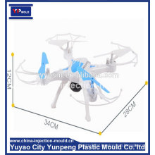 china factory 2.4g headless altitude hold drones gift for kids with play plastic mold/ mould china factory 2.4g headless altitude hold drones gift for kids with play plastic mold/ mould