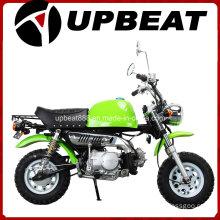 Upbeat CE Approved 110cc Mini Monkey Bike 110cc Gorilla Bike