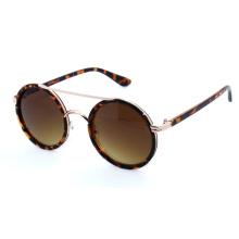 Pure Manual Designer Sunglasses (C0030)
