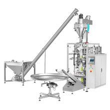 Automatische Gewürzpulver-Verpackungsmaschine