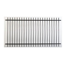 High Quality Metal Net, Weld Meshes, Fence Panel