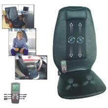 Almofada de massagem elétrica mais barato (TL-2007Z)