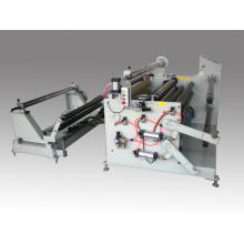 Machine de rebobinage de fente de bande d'animal familier de bande de Kapoton de bande de masquage résistante à la chaleur