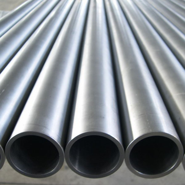 Stainless-Steel-Pipe-Stainless steel tube