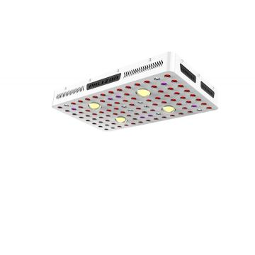 2000W LED Plant Grow Light COB Full Spectrum