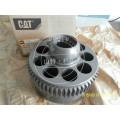 حفارة CAT 322C BARREL 188-4164 CAT
