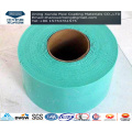 Offshore Viscoelastic Body Adhesive Tape