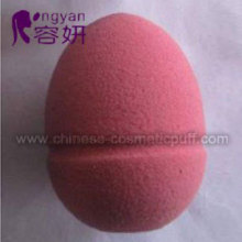 Латекс бесплатно яйца губки слойка