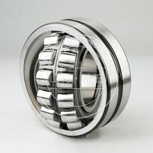 Komatsu WA470-3 Rear Differential Bearing 421-22-11650