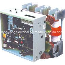 Zn12-12 Indoor Hochspannungs-Vakuum-Leistungsschalter